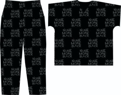 Picture of Pajamas (Top & Pants Set)